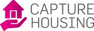 Capture Housing-